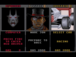 Overdrive (Team 17 1993).