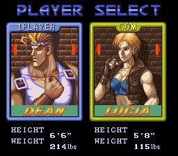 Final Fight vs Street of Rage Ffight3_select